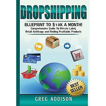 Dropshipping by Addison & Greg