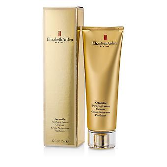 Ceramide purifying cream cleanser 155538 125ml/4.2oz