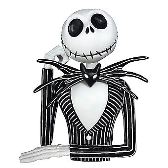 Coin Bank - Disney - Nightmare Before Christmas NBC Jack 26511