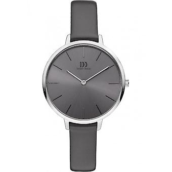 Design danois mens watch IV14Q1180 - 3324616