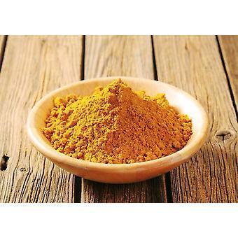 Curry Pulver-( 5lb )