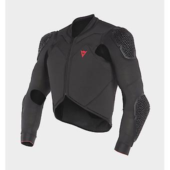 Dainese Rhyolite Safety Jacket Lite