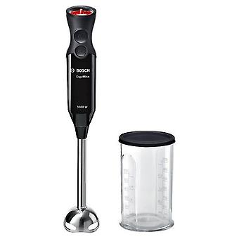 Hand-held blender bosch ms6cb6110 1000w black