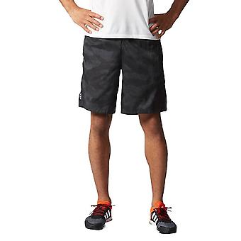 אדידס Aktiv Q1 AI3308 אוניברסלי קיץ גברים מכנסיים