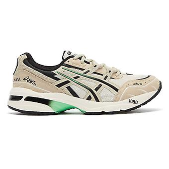 Asics Gel 1090 Mens Off White Trainers