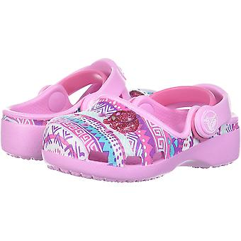 Crocs Kids Karin Novelty Clog K