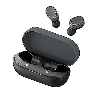 Soundpeats truedot tws bluetooth 5.0 biliteral call touch control qcc3020 earphone 7.2mm enhanced driver waterproof earbuds built-in mic