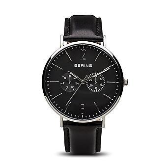 Bering relógio homem ref. 14240-402