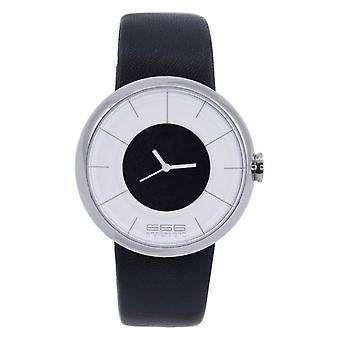 Men's Watch 666 Barcelona 290 (45 mm) (Ø 45 mm)