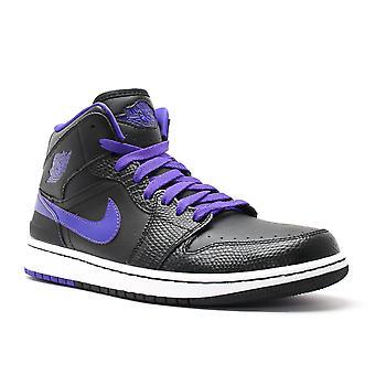 Nike Air Jordan 1 Retro-86
