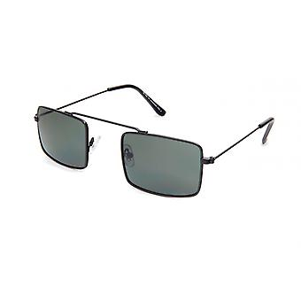 Sunglasses Men Cat.3 Green Lens (19-102)