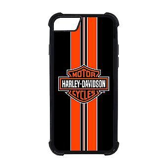 Harley-Davidson iPhone SE 2020 Shell