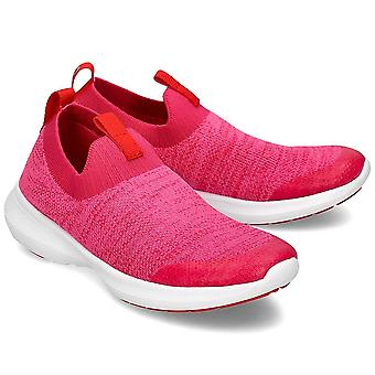 Reima Bouncing 5694133600 universal all year kids shoes