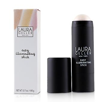 Easy illuminating stick # diamond dust 229507 4.95g/0.17oz