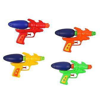 1x Water Gun, Alien 19 cm - Sold Randomly