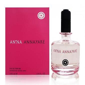 Annayake - Anna - Eau De Parfum - 100ML
