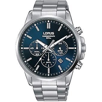 Lorus Clock Man ref. RT385GX9