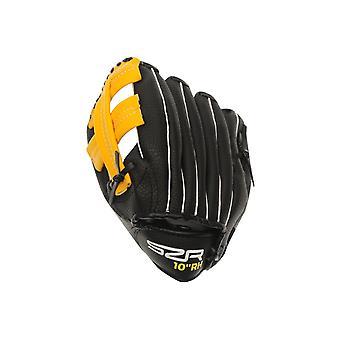 Luva de softball Slazenger