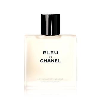 Chanel - Blue De Chanel AS - 100ML
