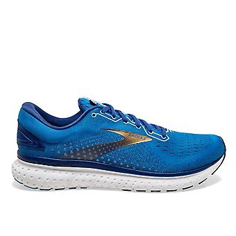 Brooks Glycerin 18 M 1103291D459 running all year men shoes