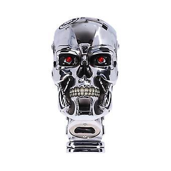 Terminator 2 Judgement Day T-800 Bottle Opener