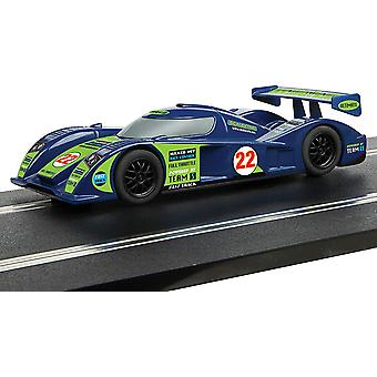 Scalextric Start Endurance Car – Maxed Out