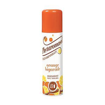 Phytaromasol Orange Bigarade 250 ml