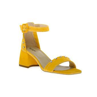 Nero Giardini 012551612 universal summer women shoes