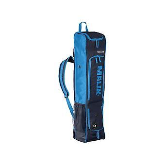 Malik Arrow Hockey Multi Stick Bag