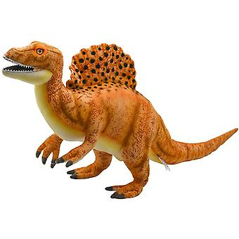 Plush - Hansa - Spinosaurus (Yellow Gold) 27