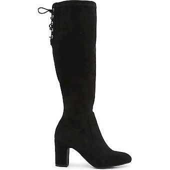 Xti - Shoes - Boots - 30954_BLACK - Ladies - Schwartz - EU 36