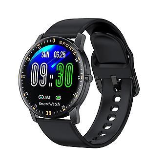 Smartwatch, S15 - Sort
