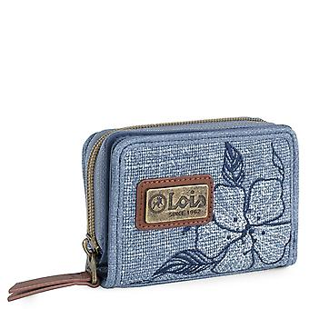 Kiska Women's Wallet