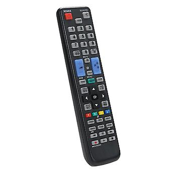 Universal remote control AA59-00508A Samsung TV LED