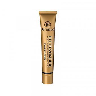 Dermacol  Highly Coating Makeup Concealer Make Up Cover