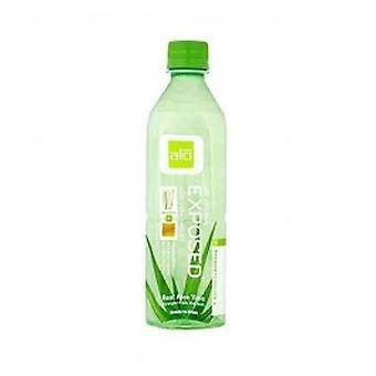 Alo - Exposed - Original Aloe Vera 500ml