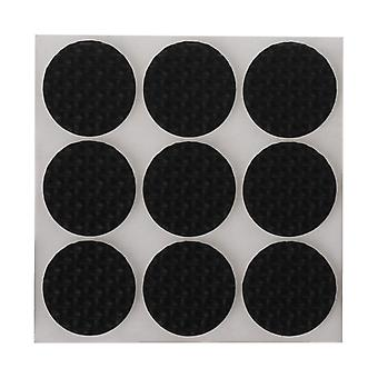 Anti-slip Furniture Rubber Pad For Floor Protector