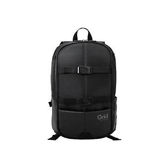 Targus Grid Essential Backpack