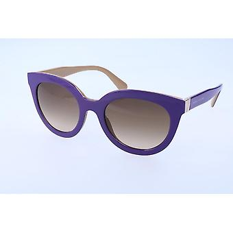 Marc Jacobs Women's Mj 561-s Sunglasses 762753704207