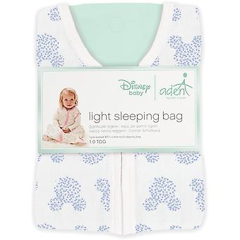 aden + anais Essentials Ljus sovsäck