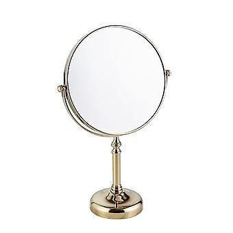5x Makeup Spegel