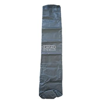 Cadac Grillochef 2 Leg Carry Bag Blue