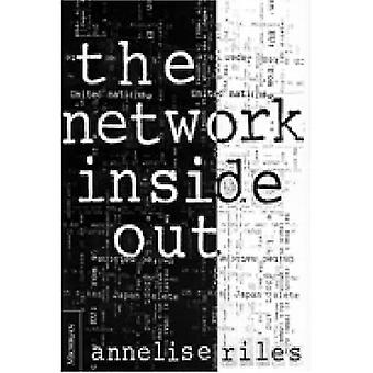 Het netwerk inside out
