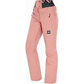 Picture Women's EXA Pant - Pink
