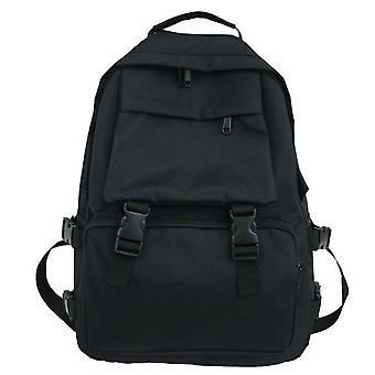 الكورية الثانوية قدرة كبيرة على حقيبة الأدوات