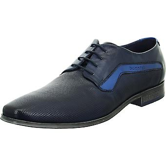 Bugatti 311A310241414142 ellegant koko vuoden miesten kengät