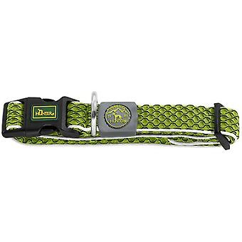 Hunter Collar Hilo Vario Plus (Dogs , Collars, Leads and Harnesses , Collars)