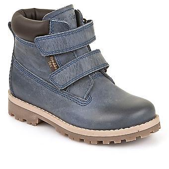 FRODDO Tex Velcro Boot