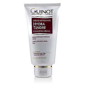 Guinot Hydra Tendre Gentle Cleansing Cream 150ml/5.1oz
