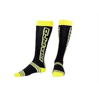 GP Pro Youth MX Race Sock